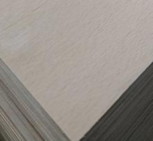 新三层木地板基材,辐射松地板基材