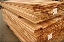 巴劳木板材 巴劳木原木 巴劳木户外地板