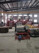 干燥设备厂家