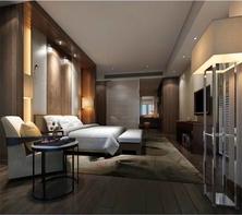 杭州酒店家具 酒店套房家具 酒店沙发厂家