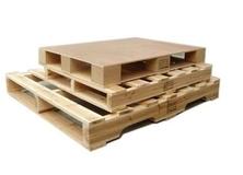 常州定制木托盘实木托盘出口托盘