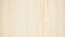 蜀山橡木-2