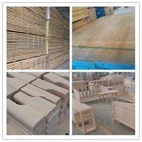 定制加工美质优木—金翅实木板材,不开裂,纹理细腻