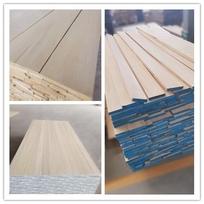 供应美质优木—金翅实木板材,实木家具板材,整木定制