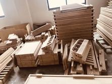 定制加工欧洲黄杨板材,稳定性好,不变形