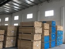 厂家直销黄桦木板材,实木家具板材,整木定制板材