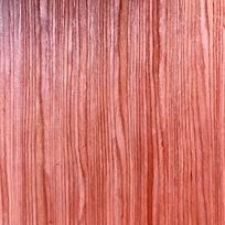 牛�R旺�面板3.6 �t木直